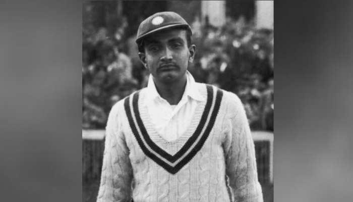 B'day Special: टेस्ट करियर में केवल 18 ओवर बैटिंग की, पर ब्रैडमैन से हमेशा हुई तुलना