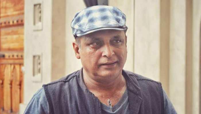 पीयूष मिश्रा पर महिला पत्रकार ने लगाया आरोप, सोशल मीडिया पर शेयर की आपबीती