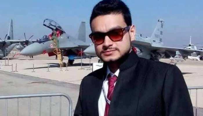 जासूसी कांड: BrahMos की सूचनाएं लीक करने वाले आरोपी इंजीनियर को 7 दिन की पुलिस रिमांड