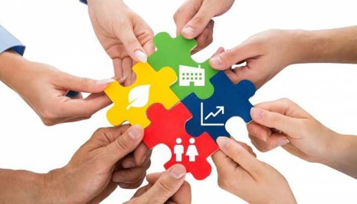 अब CSR के नाम पर नहीं हो सकेगी धांधली, मोदी सरकार कर रही है कड़े नियमों की तैयारी