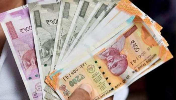 राशिफल 13 अक्टूबर : आज कुंभ राशिवालों की आर्थिक तंगी होगी दूर, सुलझेंगी हर समस्याएं