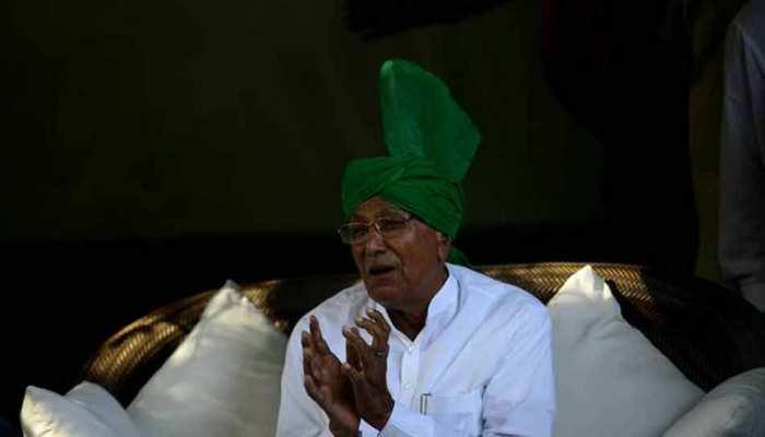 लोकसभा चुनाव से पहले BJP के लिए 'गुड न्यूज', टूटने की कगार पर एक बड़ी क्षेत्रीय राजनीतिक पार्टी