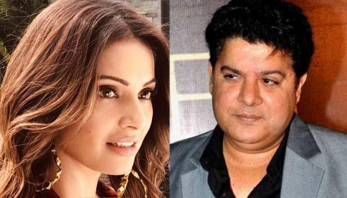 साजिद खान पर आरोप के बाद बिपाशा बसु ने कहा, 'सेट पर करते थे अश्लील मजाक'