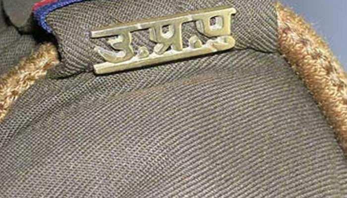 हमीरपुर: यूपी पुलिस की गजब कहानी, पेश कर दिया 'भूतों' का चालान