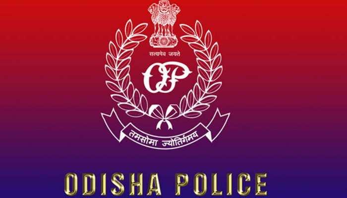 माओवादियों से संघर्ष में शहीद हुए ओडिशा पुलिस के एसओजी को अशोक चक्र से किया जाएगा सम्मानित