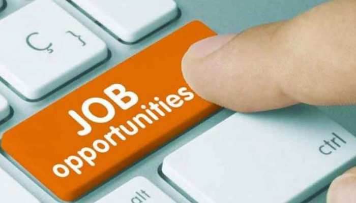 यूपी में 12वीं कक्षा पास लोगोंं के लिए नौकरी का सुनहरा अवसर, ऐसे करिए आवेदन