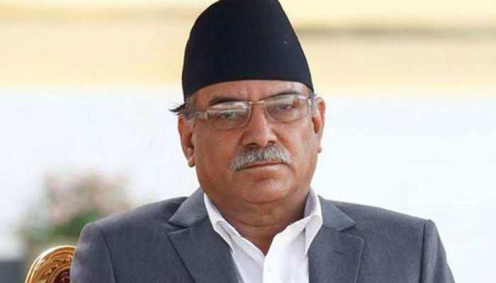 नेपाल: प्रेस की आजादी के नए नियम को लेकर विपक्षी पार्टी ने किया विरोध