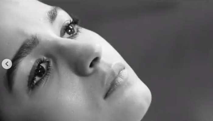 VIDEO: क्यों रो पड़ी आलिया भट्ट, बहन शाहीन को इमोशनल वीडियो मैसेज में बोला 'सॉरी'