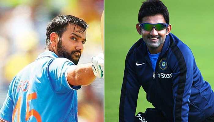 विजय हजारे ट्रॉफी : दिल्ली, मुंबई, झारखंड और हैदराबाद सेमीफाइनल में पहुंचे