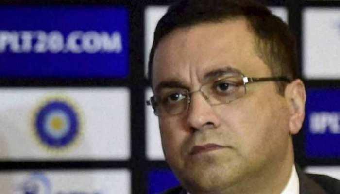 #MeToo में फंसे बीसीसीआई के सीईओ राहुल जौहरी छुट्टी पर भेजे गए
