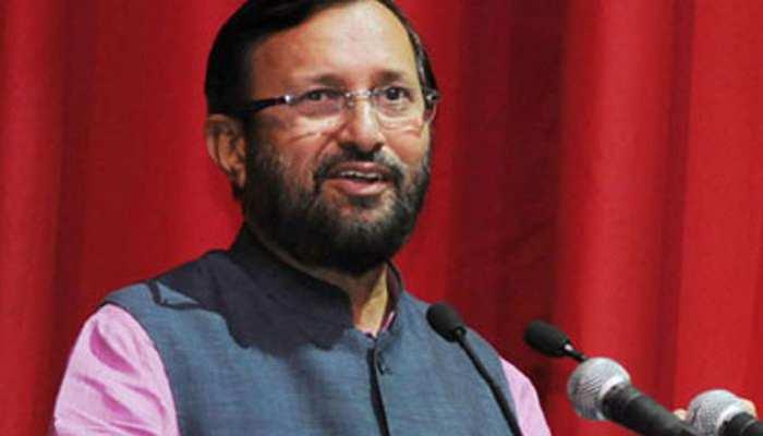 केन्द्रीय मंत्री ने स्वीकारा, 'राजस्थान में पार्टी के अंदर संवादहीनता थी'