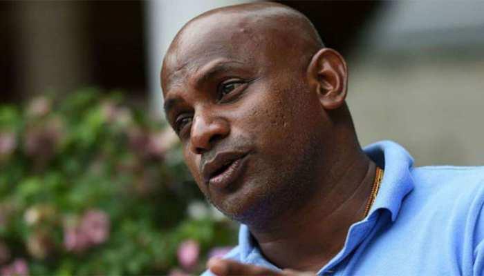 सनथ जयसूर्या से नाराज हुआ ICC, कहा- जांच में सहयोग नहीं कर रहे