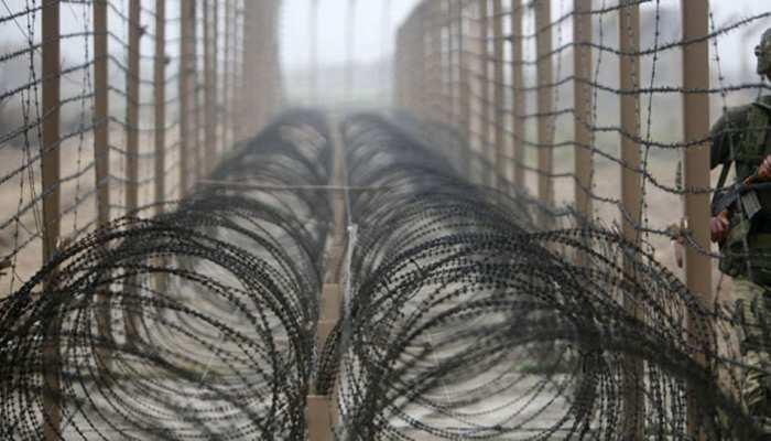 सीमा पर खुफिया तंत्र होगा और मजबूत, सरकार ने उठाया यह बड़ा कदम