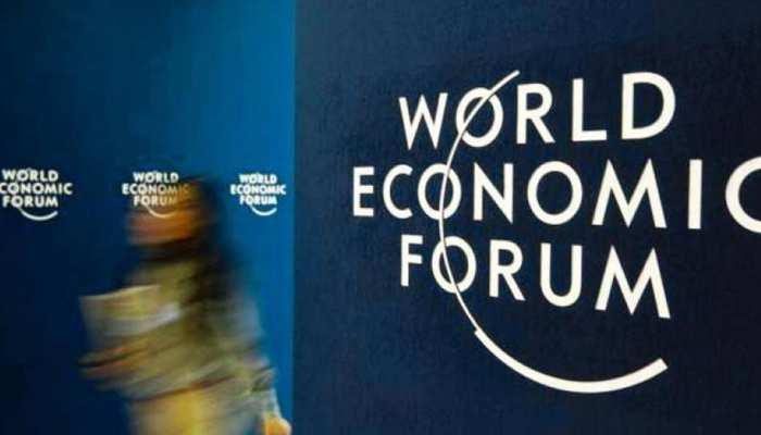 5 राज्यों में चुनाव से पहले सरकार के लिए बड़ी खुशखबरी, WEF में बजा भारत का डंका