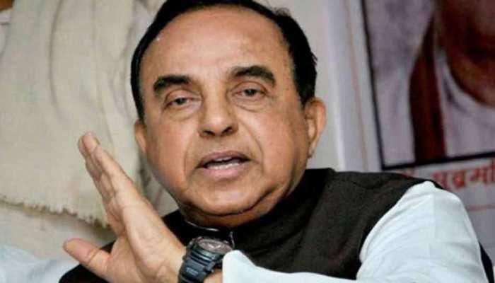 स्वामी ने सबरीमाला मुद्दे पर कहा, 'यह हिंदू नवजागरण और हिंदू रूढ़िवाद के बीच की लड़ाई'