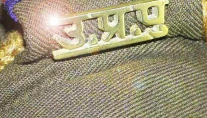 शामली: पुलिस ने धरा खालिस्तान आतंकी संगठन का सहयोगी कर्मवीर उर्फ कर्मा