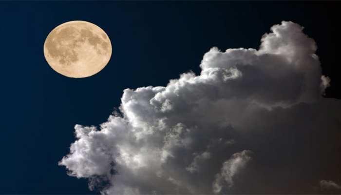 चीन की सड़कें स्ट्रीट लाइट की जगह चांद की रोशनी से होंगी जगमग, जानिए क्या है वजह