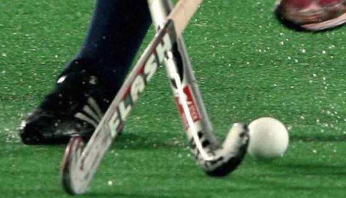 डोपिंग: हॉकी गोलकीपर चिटके पर दो साल और छह अन्य खिलाड़ियों पर चार साल का बैन