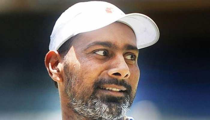 पहलवानों के परिवार से आए मेरठ के तेज गेंदबाज प्रवीण कुमार ने लिया संन्यास