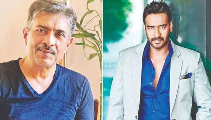 5 साल बाद 'अपहरण' और 'सत्याग्रह' के बाद अजय देवगन और प्रकाश झा फिर करेंगे धमाल!