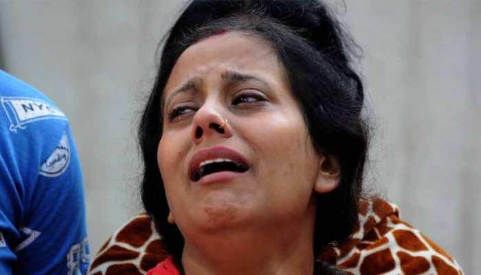 WhatsApp पर दिखा बेटे का कटा हुआ सिर, जरा सोचिए मां पर क्या बीती होगी