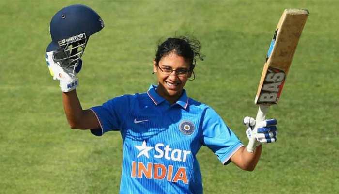 ऑस्ट्रेलिया और भारत की महिला टीमों के बीच पहला टी20 आज, वर्ल्ड कप की तैयारियों पर नजर