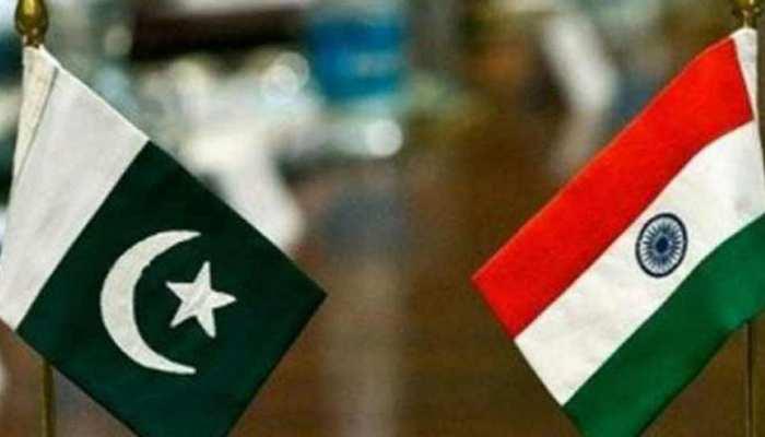 इमरान खान के बयान पर भारत ने दिया करारा जवाब, कहा- पहले खुद का घर संभालो
