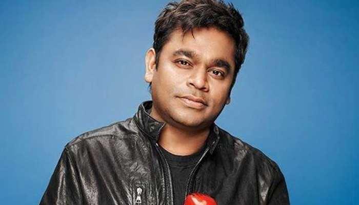 #MeToo: ए आर रहमान ने कहा, 'यौन शोषण में सामने आए कुछ नामों ने मुझे चौंका दिया'