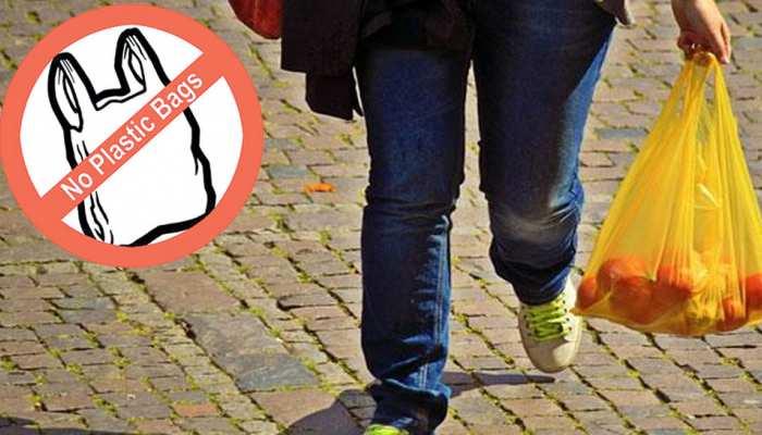 25 अक्टूबर से बिहार में प्लास्टिक पर प्रतिबंध, सरकार ने जारी की अधिसूचना