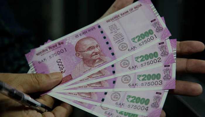 7th Pay Commission: बिहार के लाखों कर्मचारियों के लिए दिवाली से पहले खुशखबरी