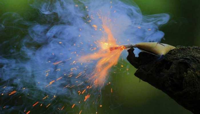 आखिर क्या है ग्रीन पटाखे? क्या इतने कम समय में डिमांड पूरी हो सकेगी?
