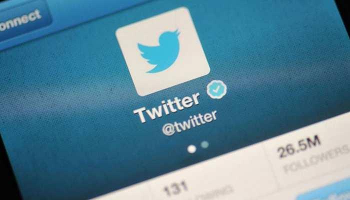 स्पोटर्सफ्लैश टि्वटर पर होगी फुटबॉल और क्रिकेट की लाइव कॉमेंट्री
