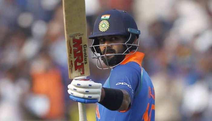 India Vs West Indies 2nd ODI, लाइव अपडेट