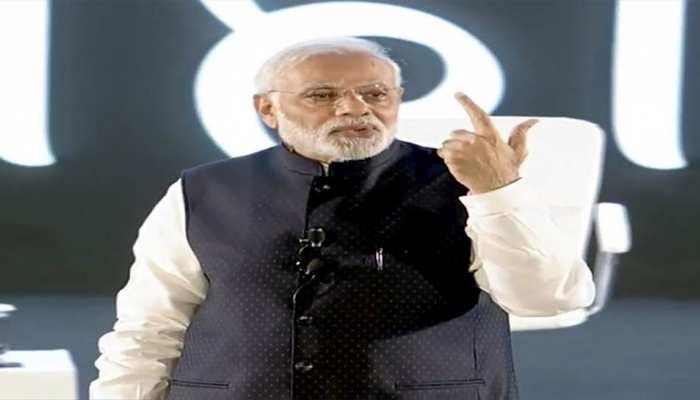 दुनिया, भारत को नेतृत्व करते देखना चाहती है, देश को उम्मीदों पर खरा उतरना होगा: पीएम