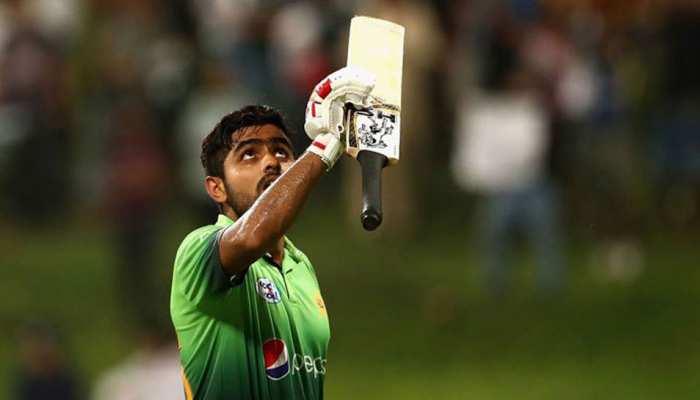 PAKvsAUS: टेस्ट के बाद पहले टी20 में भी ऑस्ट्रेलिया की पाकिस्तान के हाथों बड़ी हार