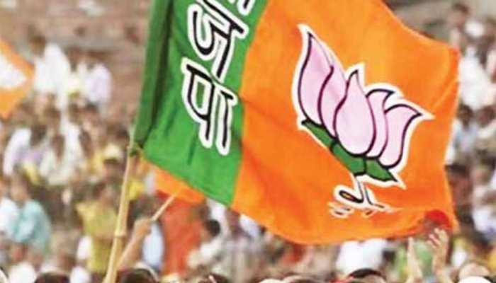 मानपुर विधानसभा: नए समीकरण बनाते हैं हर चुनाव दिलचस्प