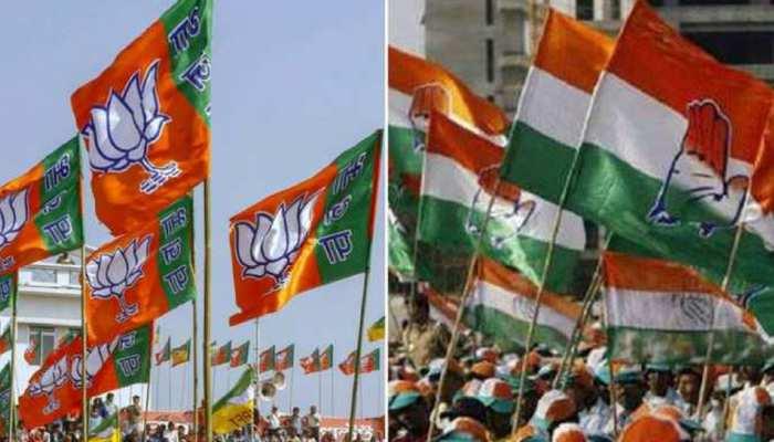 छत्तीसगढ़ चुनाव 2018: क्या डोंगरगांव में 2013 की हार का बदला ले पाएगी भाजपा