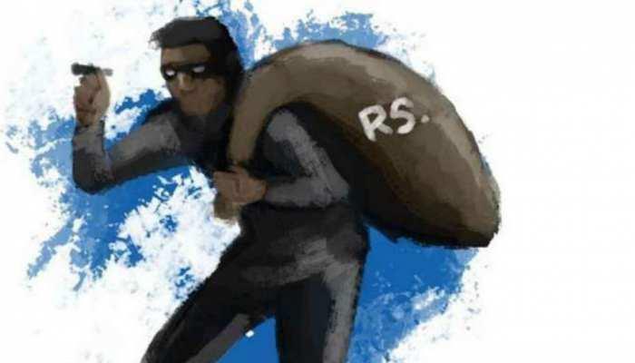 बक्सर: डुमरांव स्टेशन से चार अपराधियों को पुलिस ने किया गिरफ्तार