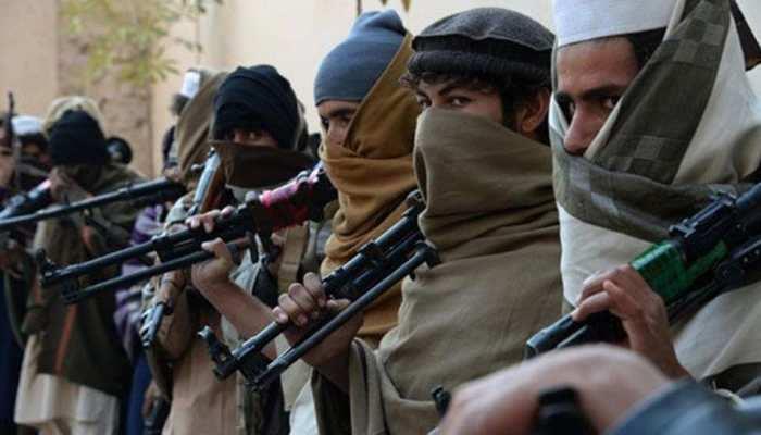 पाकिस्तान सेना की विशेष अदालत ने 14 आतंकवादियों को सुनाया मृत्युदंड