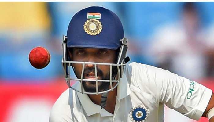 देवधर ट्रॉफी: रहाणे-ईशान के शतकों के दम पर इंडिया-सी ने जीता खिताब
