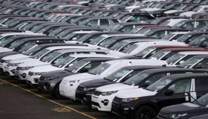 पाकिस्तान में पूर्व जज निकला 2200 कारों का मालिक! PAK सुप्रीम कोर्ट ने मांगी रिपोर्ट