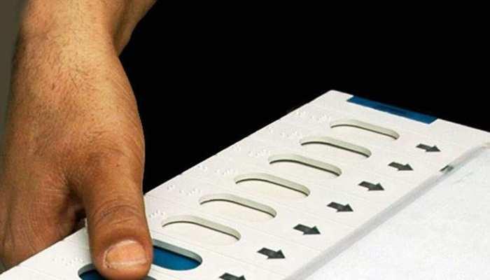 छत्तीसगढ़ चुनाव 2018: कुरुद में विकास के आधार पर जनता चुनती है अपना नेता