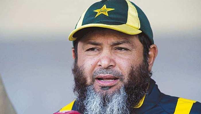 मुश्ताक अहमद बने वेस्टइंडीज के नए सहायक कोच, वीजा न मिलने के कारण भारत नहीं आ सके