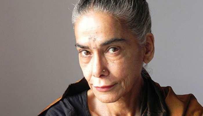 'बधाई हो' की दादी ने 73 की उम्र में कहा, 'आज के समय में होती तो करती ऐसे रोल'