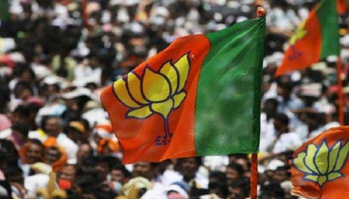 छत्तीसगढ़ चुनाव 2018: नवागढ़ में भाजपा VS कांग्रेस, किसके हाथ लगेगी जीत की बाजी