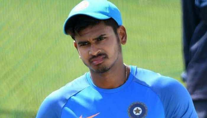 आखिर टी20 टीम इंडिया में आ ही गए अय्यर, लंबे समय तक न चुने जाने की दी यह दलील