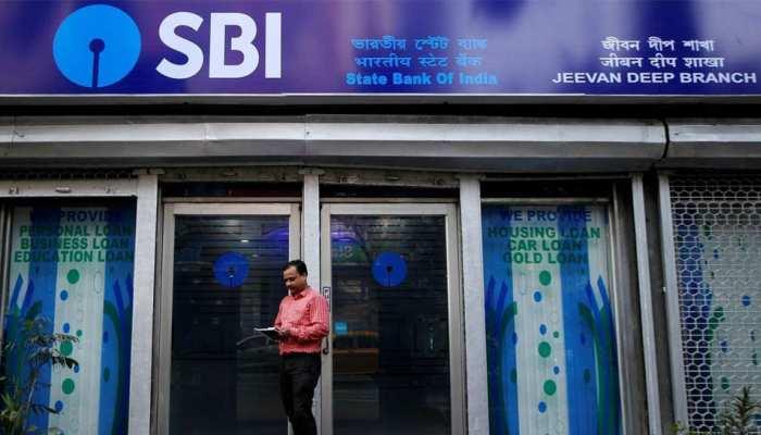 अटके कर्ज को वसूलने का औजार बैंकों को हासिल हो गया : SBI चीफ