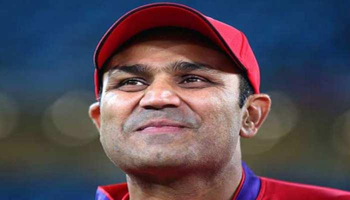 IPL: माइक हेसन बने किंग्स इलेवन पंजाब के नए कोच, सहवाग की भूमिका पर सस्पेंस