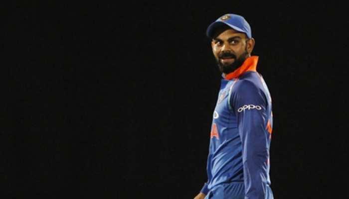 टीम इंडिया ने वर्ल्ड कप 2019 के लिए BCCI के सामने रखी हैं ये 3 मांगे!
