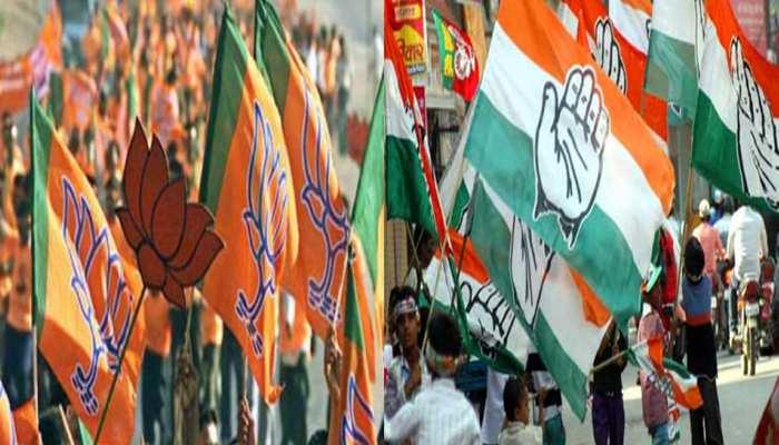 छत्तीसगढ़ चुनाव 2018: क्या बीजेपी बचा पाएगी तखतपुर सीट...